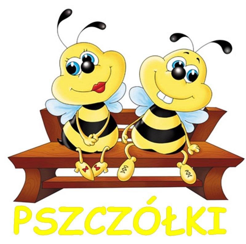 Przedszkole w Ujsołach - Pszczółki